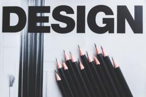 webdesignhomepageimage
